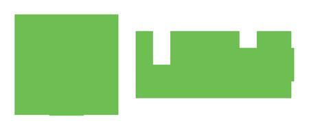 Lime Logo